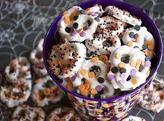 The 36th AVENUE | 20+1= 21 Last Minute Halloween Ideas! | The 36th AVENUE