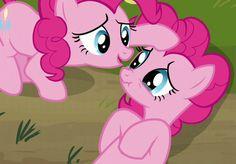 Pinkie^2