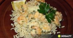 Love Food, Potato Salad, Grains, Food And Drink, Potatoes, Ethnic Recipes, Potato, Seeds, Korn