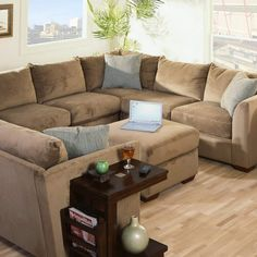 Big Lots Browse Furniture Living Room
