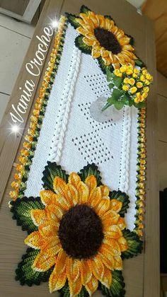 Crochet Coaster Pattern, Crochet Mandala Pattern, Crochet Flower Patterns, Crochet Art, Crochet Crafts, Crochet Doilies, Crochet Flowers, Free Crochet, Beading Patterns Free