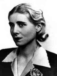 Clare Boothe Luce quotes quotations and aphorisms from OpenQuotes #quotes #quotations #aphorisms #openquotes #citation