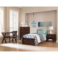 abbyson living delburne beige twin platform bed km500bgetw products pinterest twin platform bed platform beds and twins
