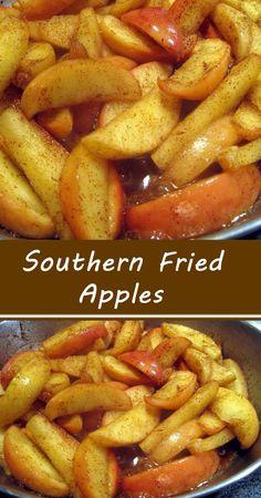 Apple Dessert Recipes, Paleo Dessert, Fruit Recipes, Apple Recipes, Appetizer Recipes, Beef Recipes, Delicious Desserts, Yummy Food, Ww Desserts