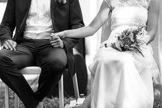 Scheunenhochzeit Delmenhorst Hochzeitsreportage | Hochzeitsblog
