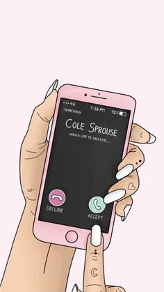 wallpaper riverdale We now that you all dream to receive a Facetime call with Cole! Lines Wallpaper, Black Wallpaper Iphone, Animal Wallpaper, Aesthetic Iphone Wallpaper, Colorful Wallpaper, Cartoon Wallpaper, Mobile Wallpaper, Aesthetic Wallpapers, Iphone Wallpapers