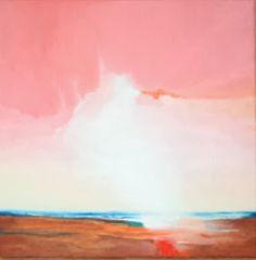 Picturile Roxanei: Peisaj - spectacol