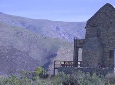 Boesmanskloof Eagle's Nest The Places Youll Go, Places To Visit, Sa Tourism, All About Africa, South Afrika, Free State, Most Beautiful Cities, Countries Of The World, Cape Town