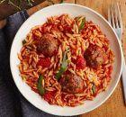 Κοτόπουλο με βίδες και σάλτσα γιαουρτιού μουστάρδας | Συνταγές - Sintayes.gr Bbq, Meat, Chicken, Food, Barbecue, Barrel Smoker, Essen, Meals, Eten