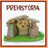 Summer Courses, Teaching History, Stone Age, Reggio Emilia, Archaeology, Art History, Paper Crafts, Activities, Education