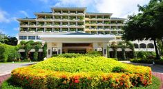 Китай, Хайнань 37 350 р. на 9 дней с 14 апреля 2017  Отель: Palm Beach Resort & Spa 4*  Подробнее: http://naekvatoremsk.ru/tours/kitay-haynan-167