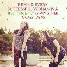Best friend (: