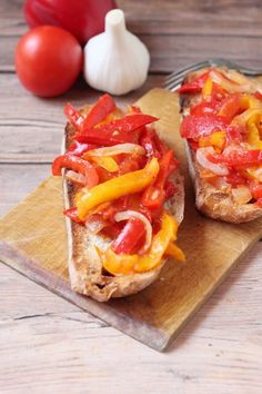 Ciabatta, Feta, Hot Dogs, Ethnic Recipes