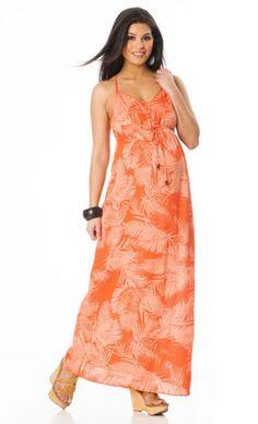 10 Best Summer Maternity Dresses Under $75.