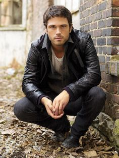"Chuck Wicks  ""hold that thought"" great song.."