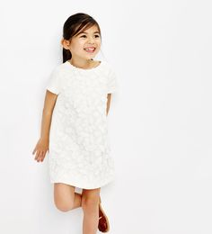 Embroidered tulle dress-Dresses-DRESSES AND JUMPSUITS-GIRL | 4-14 years-KIDS | ZARA United States