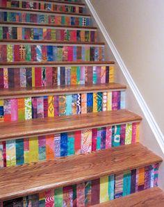 4-Gelli-Stairs.jpg (1264×1600)