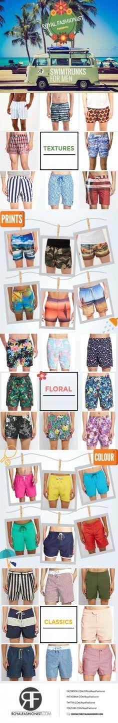 31ea552820 19 Best Briefs images in 2019   Swimsuit, Swimsuits, Swimwear