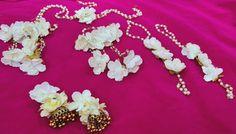 #weddinggifts #returnggifts #haldigift #mehendi #floraljewellery #returngifthampers #welcomebadges #flowerbrooches #trousseaupacking #woodentrays #packingtrays #anniversarygifts #bouquet #wedmegood #laxmisingla Contact : Laxmi Singla - The Wedding Designer C-573, Service Lane, Outer Ring Road, Saraswati Vihar, Pitampura, Delhi-34 Ph.: 9871111388 (whats app), 011-45301171 Wedding Brooches, Trousseau Packing, Gift Hampers, Ring Bracelet, Mehendi, Wedding Designs, Anniversary Gifts, Ph, Wedding Gifts