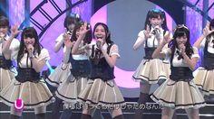 SKE48/未来とは? Uta-Tube 2014/10/18 AKB48 NMB48 HKT48 乃木坂46Fw: 口・座情報が分からな白髪ほこりこめかみ浮遊ね済みドラッパデスマッチメイク』』』』』』』』』』』』』』』』』』』』』』』ければお振,込が出来 ません・! × A