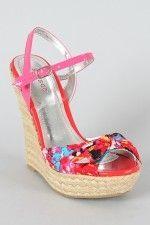 sandals kleodora