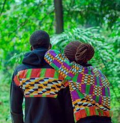 Pagne africain polo et T- shirt blouse veste tissu africain Friendship Bracelets, Blanket, Blouse, Crochet, Fashion, African Fabric, African Fashion, Fabrics, Jacket