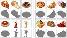 Afbeeldingsresultaat voor logische volgorde bakker Montessori Homeschool, Montessori Activities, Infant Activities, Activities For Kids, Shadow Theatre, Health Activities, Creative Curriculum, School Themes, Busy Book