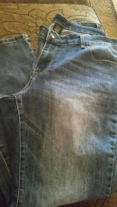 927 Best Jeans images | Jeans, Clothes