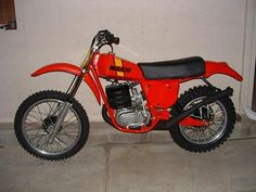 1977 Maico 400 INSANE POWER! My Last Ride on a Race Bike, Survival Instincts Kicked In After This Ride- Google Search
