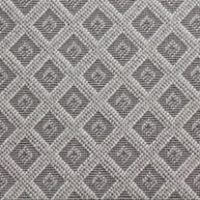 Chicago Wool Carpet | Lewis Floor and Home