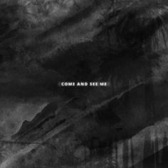 PARTYNEXTDOOR Feat. Drake – Come And See Me (Audio)