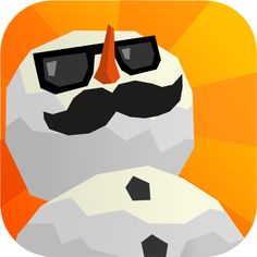 Sledge  snow mountain slide v1.2.4 (Mod Apk Money) http://ift.tt/2i9VAbE