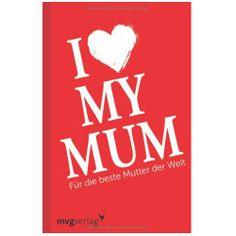 Gerade weil jede Mutter die beste Mutter der Welt ist, ist dieses Geschenk das absolut Richtige zum Muttertag. Aber auch zum Geburtstag oder zu Weihnachten lässt diese niedliche Geschenkidee jedes Mutterherz höher schlagen.