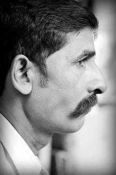 90° #mustache_worker