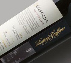 Zemma & Ruiz Moreno wine / vinho / vino mxm #vinosmaximum