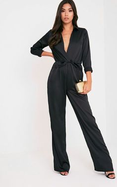 e6a8732a3a4 11 Best Jumpsuits   Rompers images