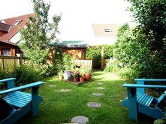 """""""Jardin d'Oriente"""" - Oriental Garden - Orientalischer Garten - Before July 2012"""