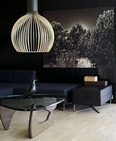 Find all this decoration on our website. Cosy Interior, Interior Design Living Room, Living Room Designs, Living Room Decor, Lounge Design, Black Decor, Interiores Design, Decoration, Interior Inspiration