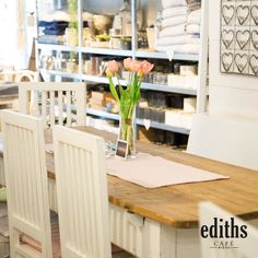 edihts Café Bizau Home, Nice Asses, Ad Home, Homes, Haus, Houses