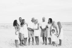 Family Portraits 30A
