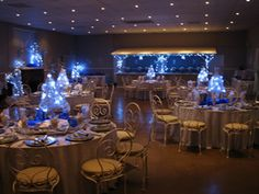 Venues Johannesburg Venue Self-Catering Venues for Functions Weddings Conferences