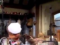 A special Thanksgiving message from Swedish Chef and the Muppets, courtesy of Disney Inc. Group Therapy Activities, Communication Activities, Therapy Ideas, Social Skills Autism, Social Skills Activities, Happy Thanksgiving, Kindergarten Thanksgiving, Perspective Taking, School Social Work