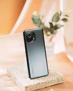 Xiaomi Mi 11 smartphone Latest Smartphones, Galaxy Phone, Gadgets, Samsung, Iphone, Gadget