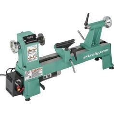 Hobbies For Couples, Hobbies For Women, Rc Hobbies, Pen Turning, Wood Turning, Benchtop Lathe, New Jet, Thing 1, Wood Lathe