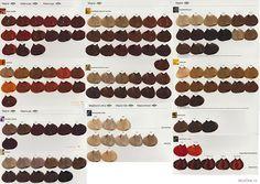 L Oreal Majirel Majilift Majiblond Professional Hair Color Rare U Choose Health Beauty Care Styling Ebay