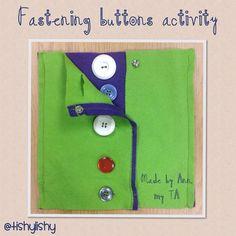 fasten-buttons.jpg (736×736)