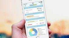 Os melhores aplicativos para organizar suas finanças pessoais