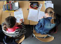 Warnstreik der Lehrer auch in der Region Göttingen
