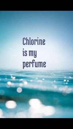 You people don't get that it really never goes away no matter how many showers we take it is literally are perfume