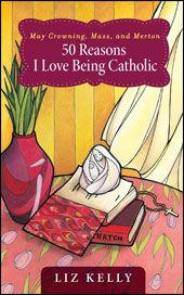 great book and explain some fun things about the catholic faith